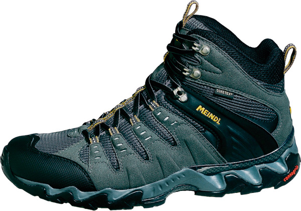 Meindl Mens Respond Mid GTX XCR - Click Image to Close