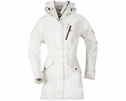 Didriksons Ladies Waterproof Jacket - Thelma